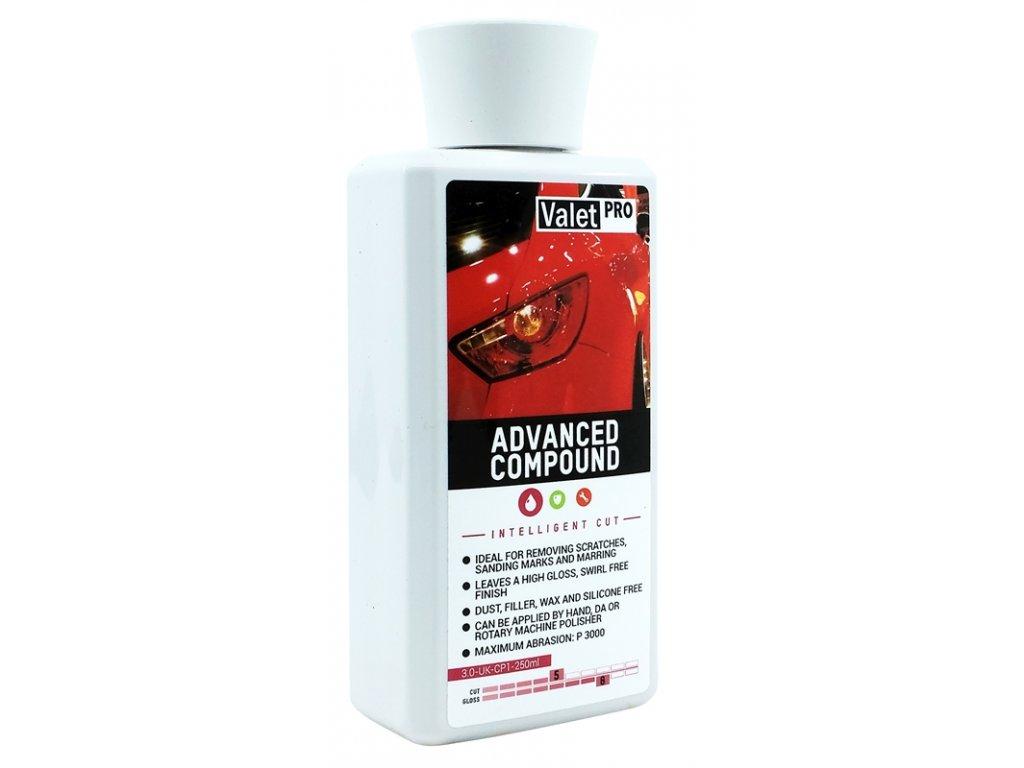 Advanced Compound 250ml