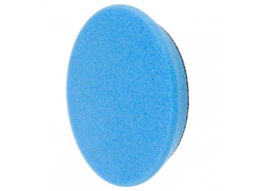 blue small f02u nd