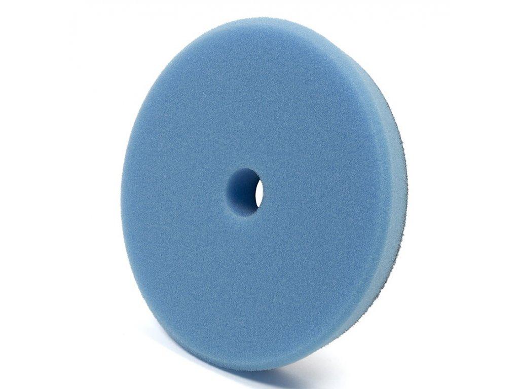 blue vkyi 40