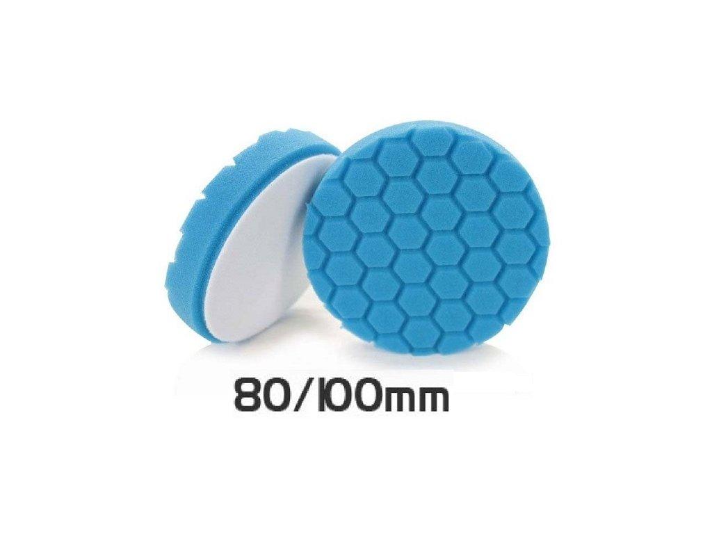 hex blue 80