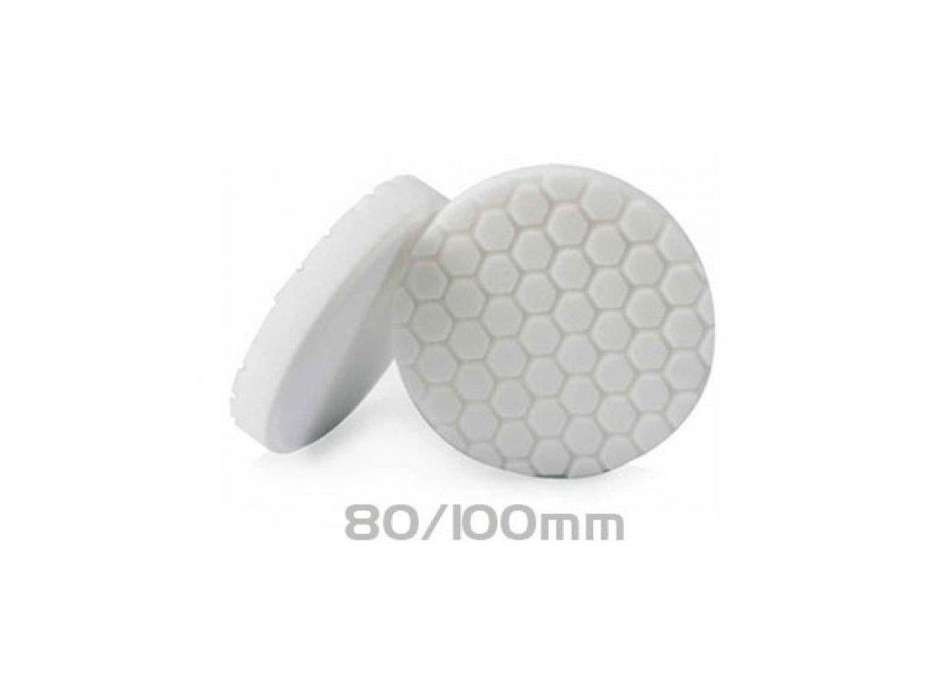 hex white 80