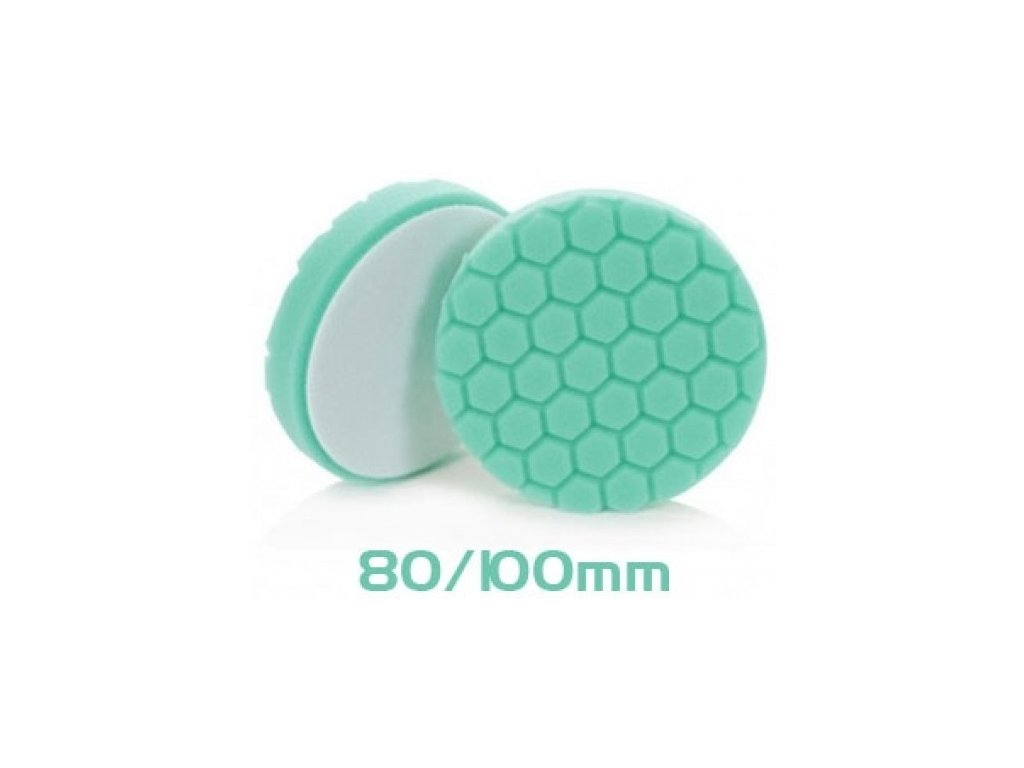 hex green 80