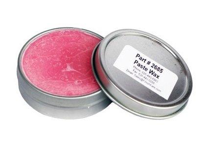 pinkwax59