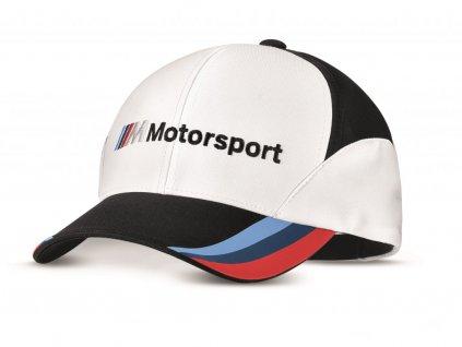 59272 ksiltovka m motorsport