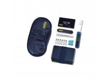 BMW Active Travel Kit 2