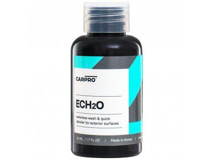 ech2O 50ml