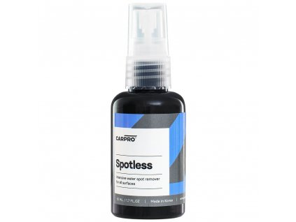 spotless 50ml