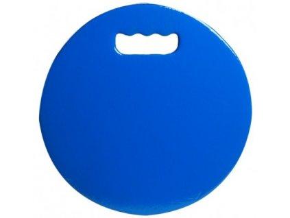 GG seat blue