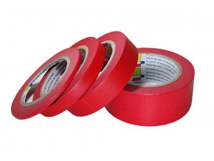 masking tape wfa8 eb fsrj xh 4fr5 ro