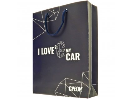 gy paper bag small