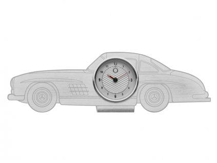 Mercedes-Benz Stolní hodiny 300 SL B66041613