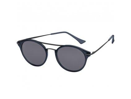 Mercedes-Benz Pánské sluneční brýle Casual B66955787