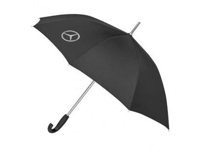 accessory gifts accessories umbrellas stick umbrel 23858 xl
