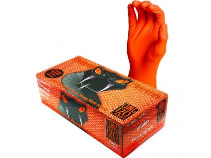 orange mambaa 4bti 04