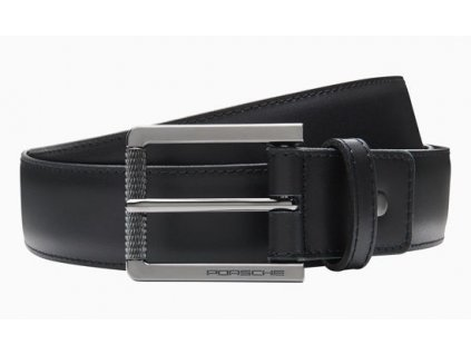 0000457 essential collection reversible belt leather unisex 550