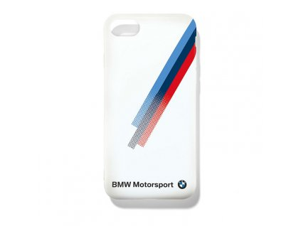 BMW M Motorsport Kryt na iPhone 7 80282447959