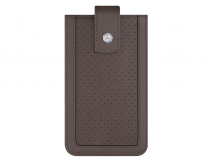 Cover for iPhone R 7 B66045015