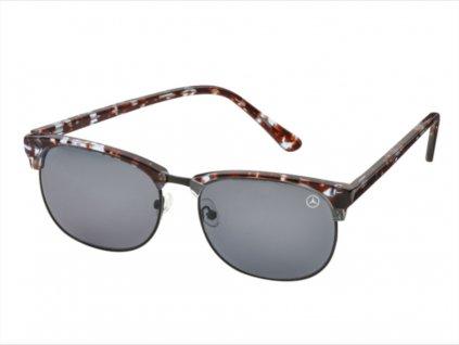 sunglasses men lifestyle brown blue B66953501
