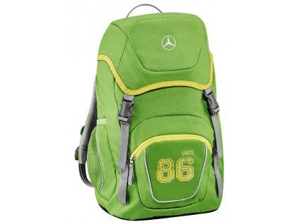 Mercedes-Benz Dětský batoh B66958435