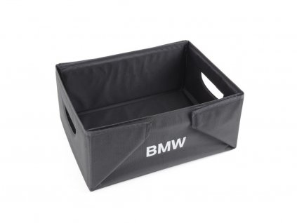 57250 skladaci box do zavazadloveho prostoru