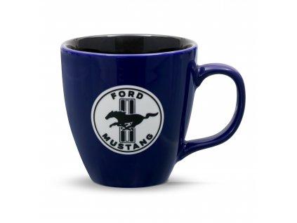 35030151 Mustang Mug