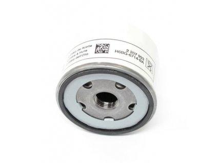 pol pl filtr oleju Ford EcoBoost 1 0 1 5 ORYGINAL 2207993 20025 1