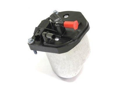 pol pl filtr paliwa Ford 1 4 1 5 1 6 TDCi oryginal R 1677518 13639 1