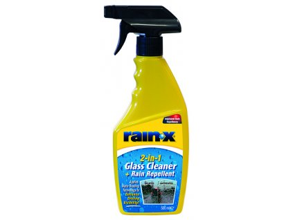 cleaner repellent