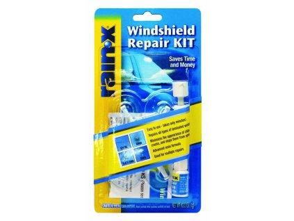 WindshieldKit1