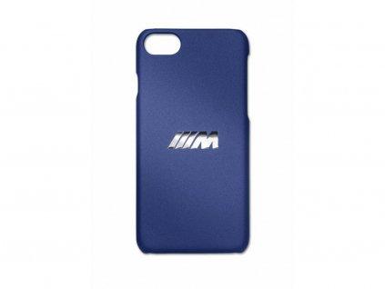 59386 bmw m kryt na iphone 7plus a 8plus