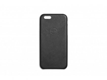 59341 2 mini kozeny kryt na telefon velikost samsung s7