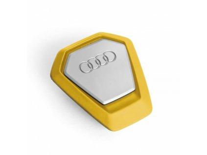 Audi Dávkovač vůní Singleframe - povzbuzující 80A087009B