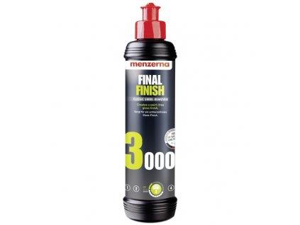 FF3000 250ml
