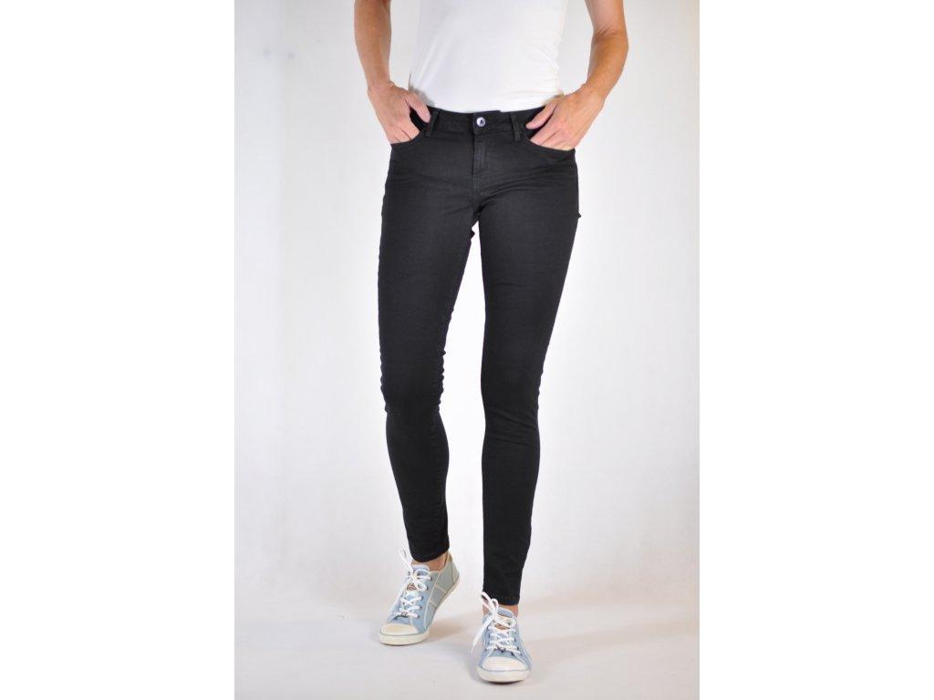 Pepe Jeans Pixie Black 1