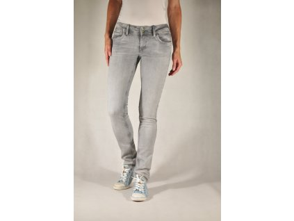Pepe Jeans Vera slim low waist 1