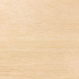 Domovní čísla - Dřevěné