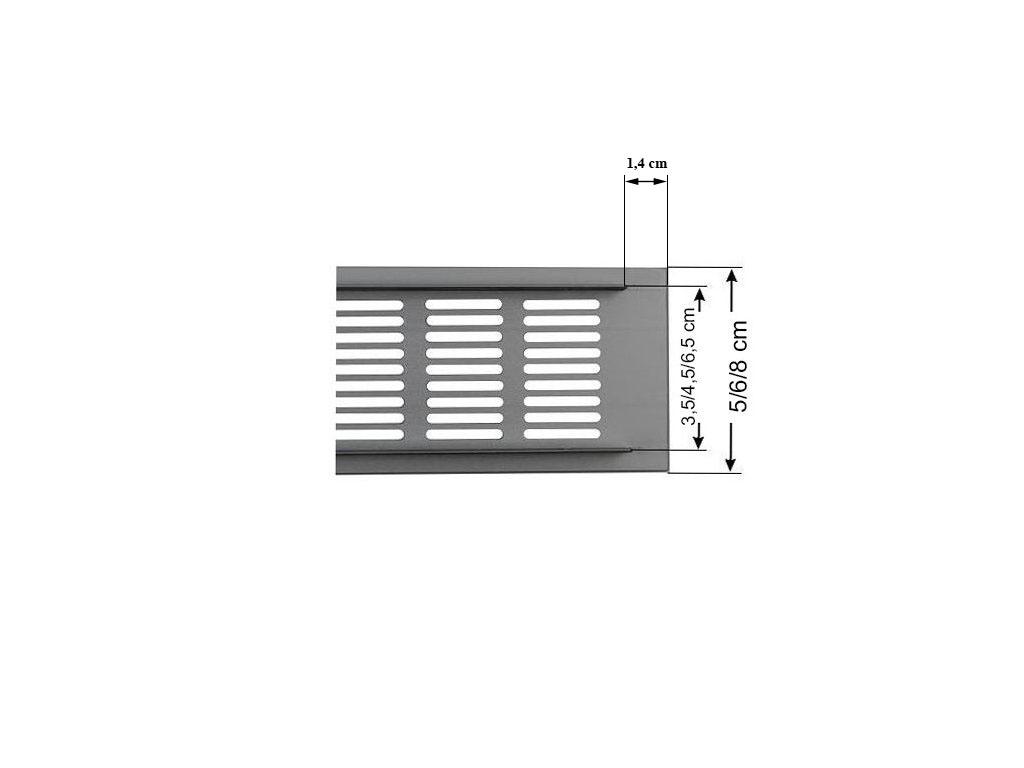 5256-2_hlinikove-vetraci-mrizky-15-100-cm