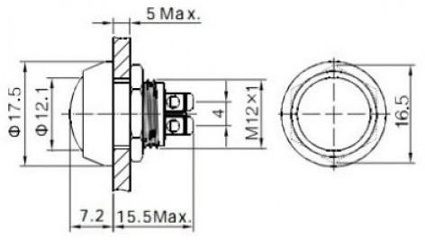a5411b