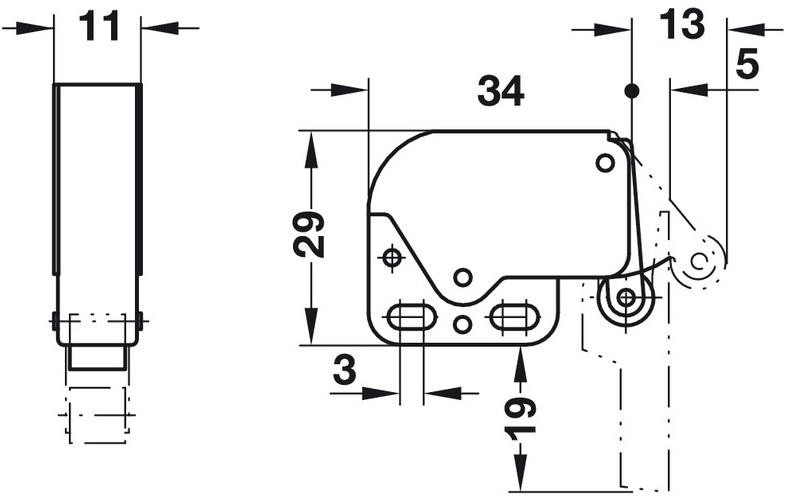 pant5279b