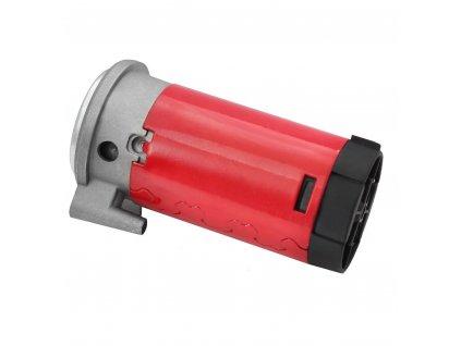 Kompresor pro klakson a fanfáru 12V / 24V