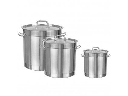 pots more variant