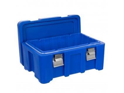 kufr jidlo 1