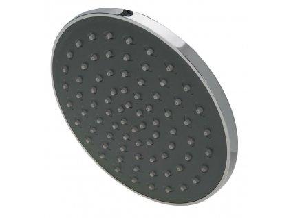sprchova hlavice
