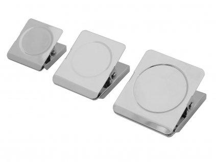 magneticky klip 1