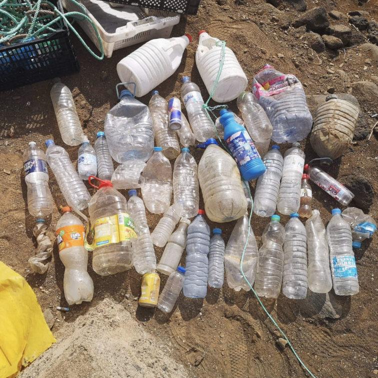 plastove-lahve