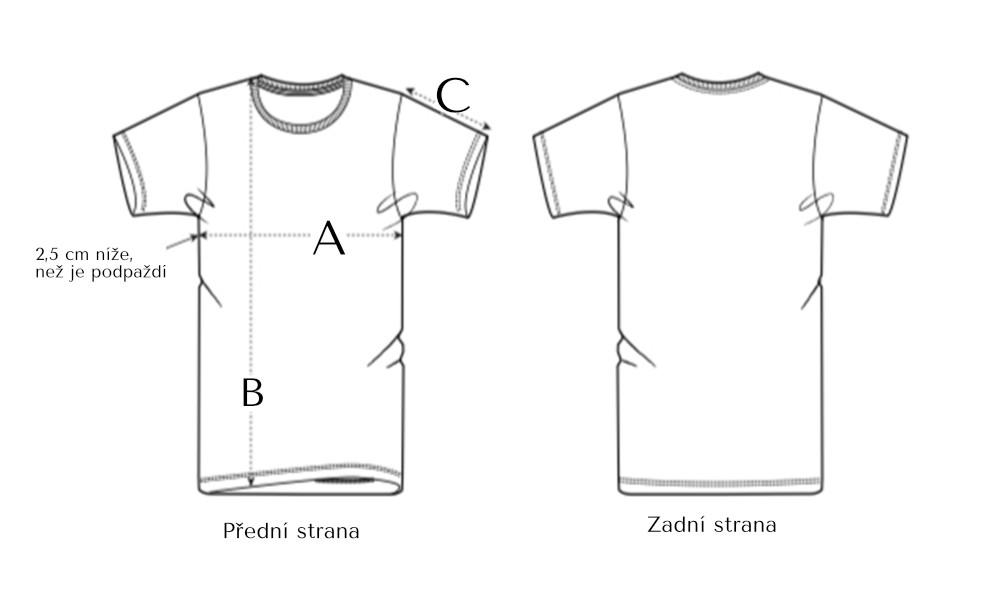 triko-velikost-schema