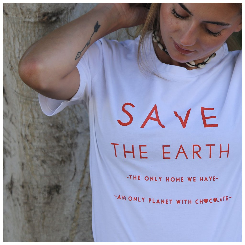 3ave the earth 02