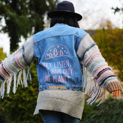 upcycled jacket 2