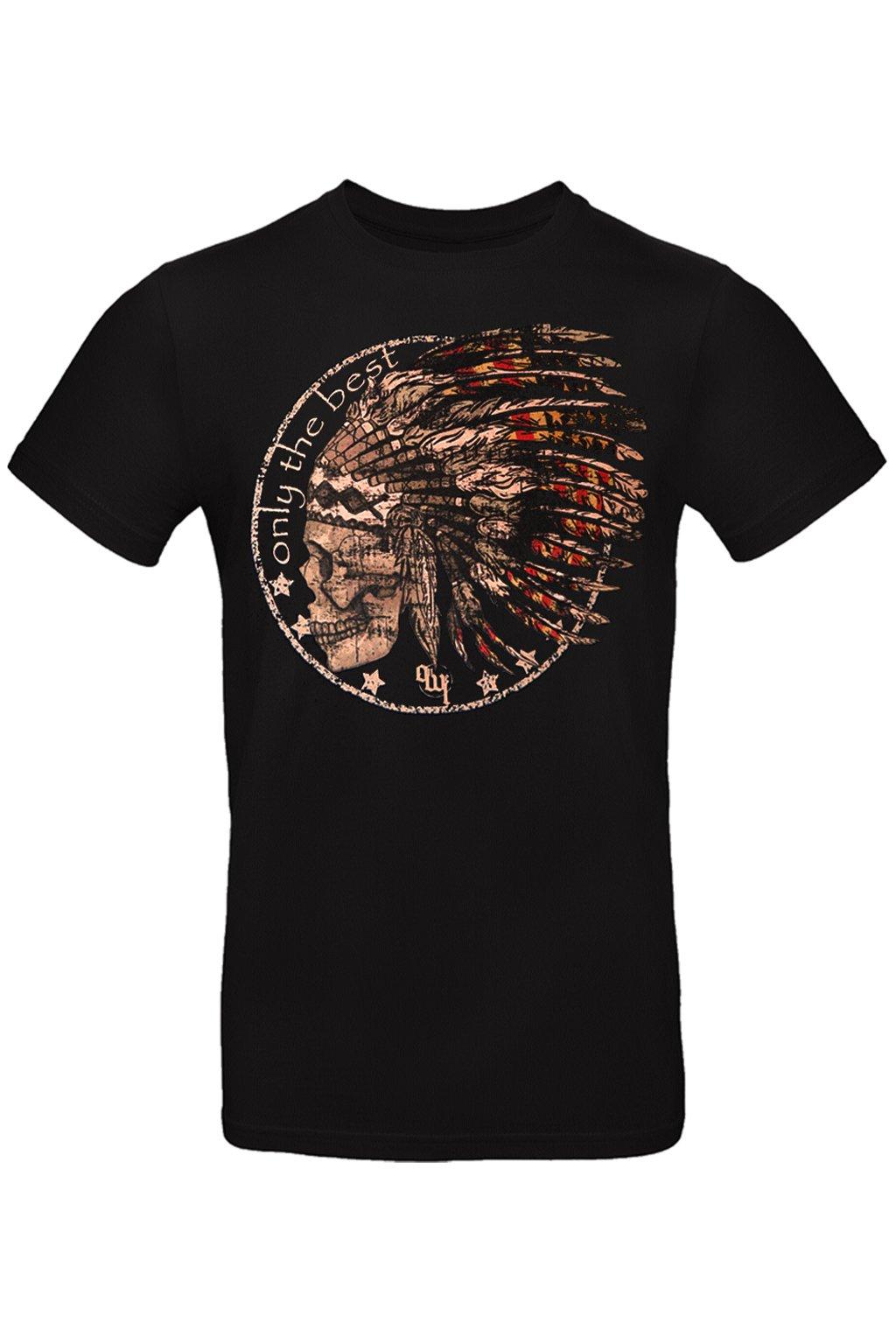 tričko které miluješ