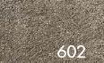 bamboo tatami 602 stone